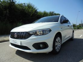 FIAT Tipo 1.6 120CV BUSINESS 5P