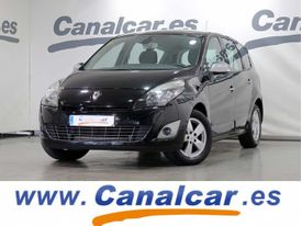 RENAULT Scénic Grand 1.5DCI Emotion eco2
