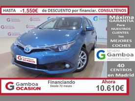TOYOTA Auris Touring Sports hybrid 140H Active