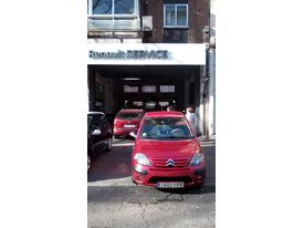CITROEN C3 1.4HDI Collection