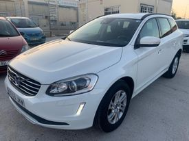 VOLVO XC60 D4 Kinetic Aut. 190
