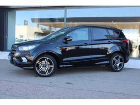 FORD Kuga 2.0TDCi Auto S&S ST-Line 4x4 PS 180