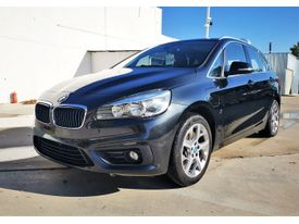 BMW Serie 2 225xe iPerformance Active Tourer