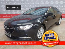 OPEL Insignia 1.6CDTI S&S Excellence Aut. 136