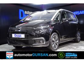 CITROEN C4  Picasso BlueHDi 88KW 120CV Feel