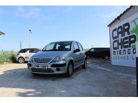 CITROEN C3  HDi 70 Magic