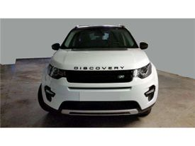 LAND-ROVER Discovery Sport 2.2SD4 HSE Luxury 4x4 Aut. 190