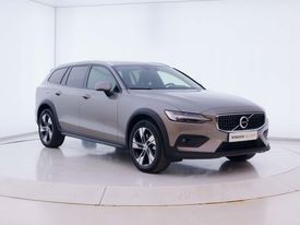 VOLVO V60 Cross Country  2.0 D4 Auto AWD