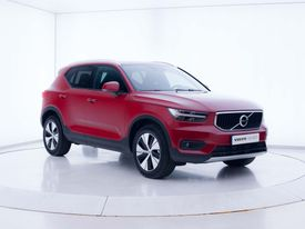 VOLVO XC40  1.5 T5 Twin Business Plus
