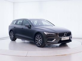 VOLVO V60 D3 Inscription Aut.