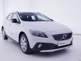 VOLVO V40 Cross Country  2.0 D2 Start Edition
