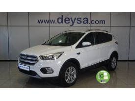 FORD Kuga  1.5 EcoBoost 110kW A-S-S 4x2 Business