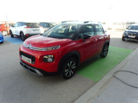 CITROEN C3 Aircross BlueHDi Feel 100