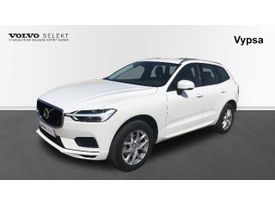 VOLVO XC60 D3 MOMENTUM MANUAL