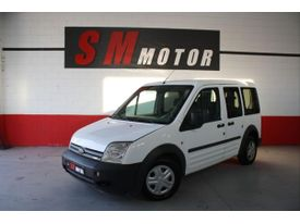FORD Transit Connect  1.8 TDCi 90cv 200 S