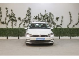 VOLKSWAGEN Golf  Sportsvan Advance 1.6 TDI 85kW (115CV)