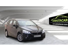 BMW Serie 2 218dA Active Tourer Advantage