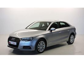 AUDI A3 Sedán 1.6TDI Design Edition S tronic 85kW