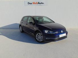 VOLKSWAGEN Golf 1.5 TSI Evo BM Advance 96kW