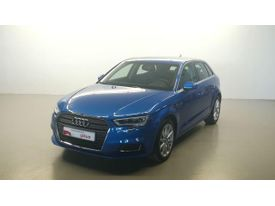 AUDI A3 Sportback 1.0 TFSI Design Edition S-T 85kW