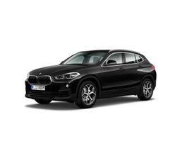 BMW X2 sDrive 20iA
