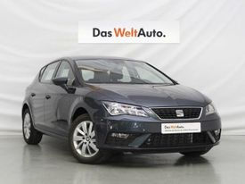 SEAT León 1.0 EcoTSI S&S Reference 115