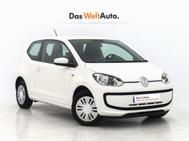 VOLKSWAGEN Up! 1.0 Move