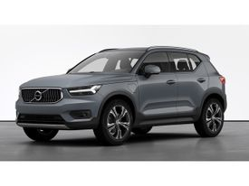 VOLVO XC40 T5 Inscription AWD Aut.