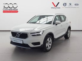 VOLVO XC40 T3 Business Plus Aut.