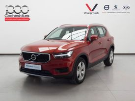 VOLVO XC40 D3 Business Plus Aut.