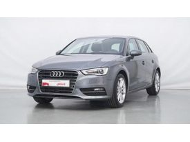 AUDI A3 SB 1.4 TFSI COD ultra Advanced S-T 150