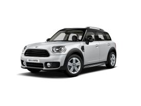 MINI Countryman Cooper Aut.
