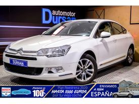 CITROEN C5   BlueHDi 110KW (150CV) S&S 6v FEEL