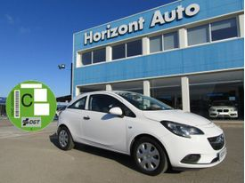 OPEL Corsa 1.3CDTI Business 75