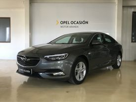 OPEL Insignia 1.6CDTI S&S Excellence 136