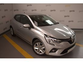 RENAULT Clio Blue dCi Intens 63kW