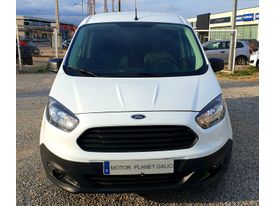 FORD Tourneo Courier 1.5TDCi Sport 95
