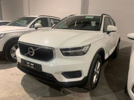 VOLVO XC40 2.0 D3 AUTOMaTICO BASE