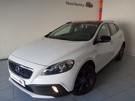 VOLVO V40 Cross Country D3 Kinetic Aut. 150