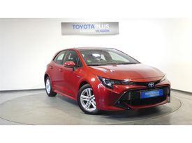 TOYOTA Corolla 125H Active Tech
