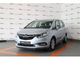OPEL Zafira 1.4 T 103KW SELECTIVE S/S 5P 7 PLAZAS