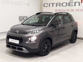 CITROEN C3 Aircross BlueHDi S&S Origins 100