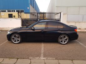 BMW Serie 3 328i Touring Sport (9.75)