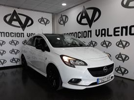 OPEL Corsa 1.0 Turbo S&S Excellence 115