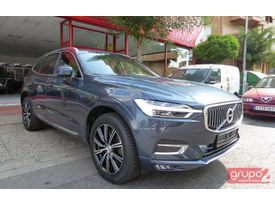 VOLVO XC60 D4 Inscription Aut.