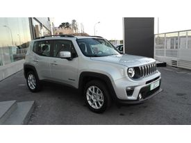 JEEP Renegade 1.0 Longitude 4x2
