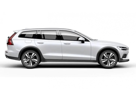 VOLVO V60 Cross Country D4 AWD Aut.