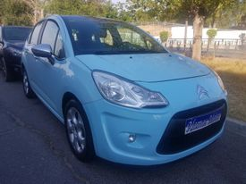 CITROEN C3 1.4 VTi Collection CMP