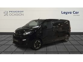 OPEL Zafira Life 2.0D S Innovation 150