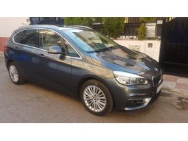 BMW Serie 2 218dA Active Tourer Luxury